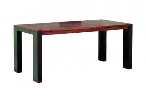 Dining tables & kitchen tables