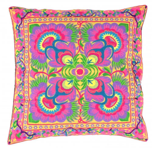 Decorative & sofa cushions