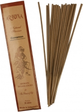 Arjuna Incense Sticks - Cinamon