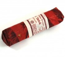 Buddha Chitta Incense - Tashi Delek Good Luck Incense