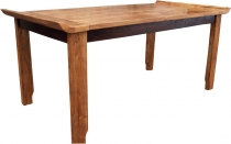 Dining table `Orient` R 1286 (180*90 cm)