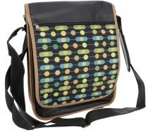 70`s up Retro Shoulder Bag - Model 8
