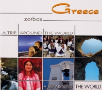 Greece Zorbas