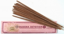 Handmade Incense Sticks - Buddha Devotion