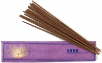 Handmade Incense Sticks - Sage