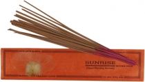 Handmade Incense Sticks - Sunrise