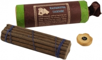 Incense Sticks - Kamasutra Incense