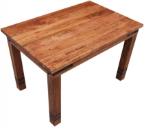 Small kitchen table R509 - bright