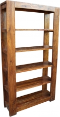 Shelf, Bookcase - Model 7
