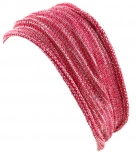 Magic Hairband, Dread Wrap, Schlauchschal, Stirnband - Haarband p..
